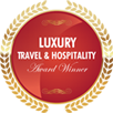 Luxury Travel & Hospitality